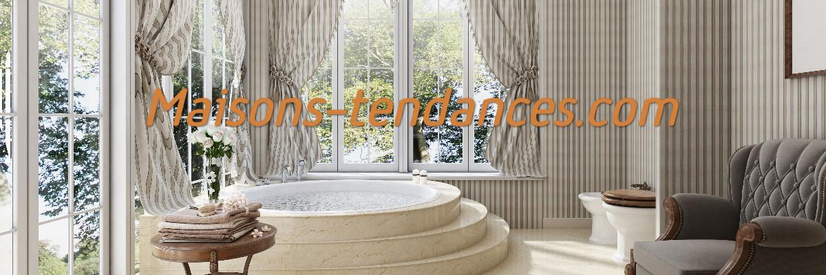 maisons-tendances.com